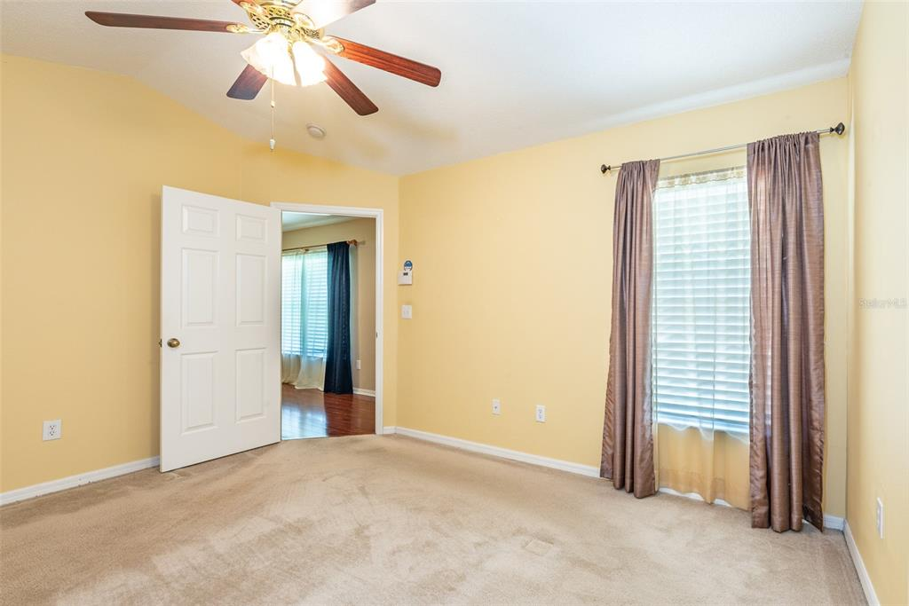 Sold Property | 6720 SUMMER HAVEN DRIVE RIVERVIEW, FL 33578 14