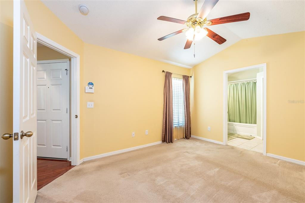 Sold Property | 6720 SUMMER HAVEN DRIVE RIVERVIEW, FL 33578 15