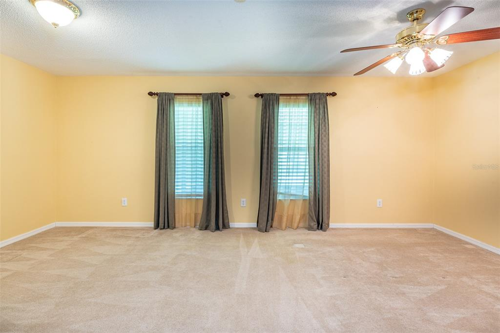 Sold Property | 6720 SUMMER HAVEN DRIVE RIVERVIEW, FL 33578 17