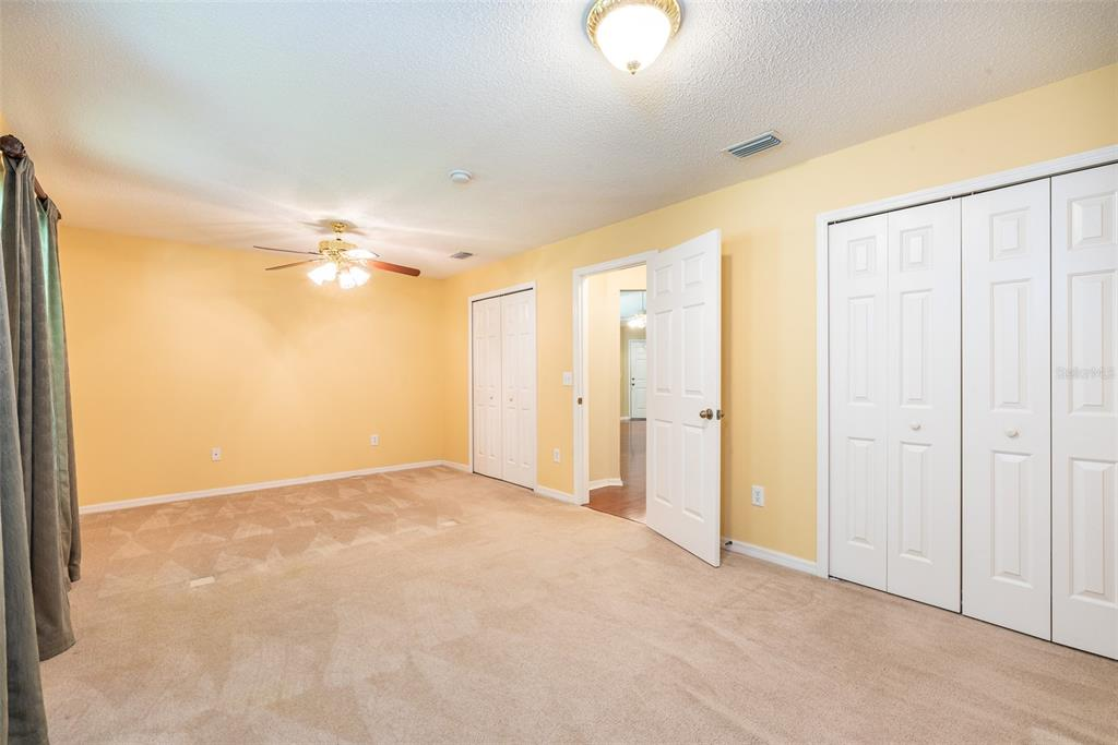 Sold Property | 6720 SUMMER HAVEN DRIVE RIVERVIEW, FL 33578 18