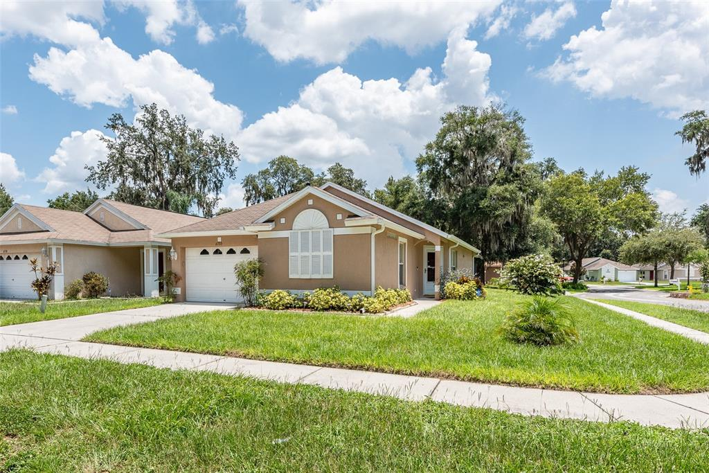 Sold Property | 6720 SUMMER HAVEN DRIVE RIVERVIEW, FL 33578 1