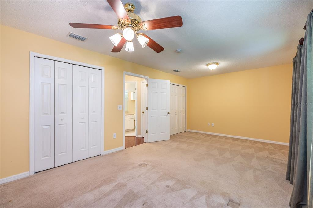 Sold Property | 6720 SUMMER HAVEN DRIVE RIVERVIEW, FL 33578 19