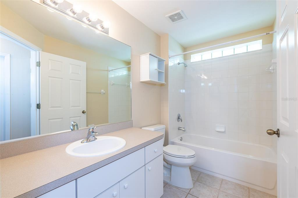 Sold Property | 6720 SUMMER HAVEN DRIVE RIVERVIEW, FL 33578 20