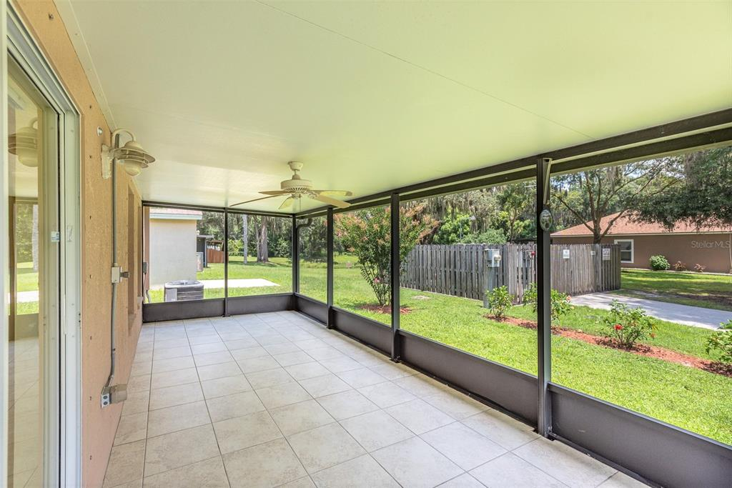 Sold Property | 6720 SUMMER HAVEN DRIVE RIVERVIEW, FL 33578 22
