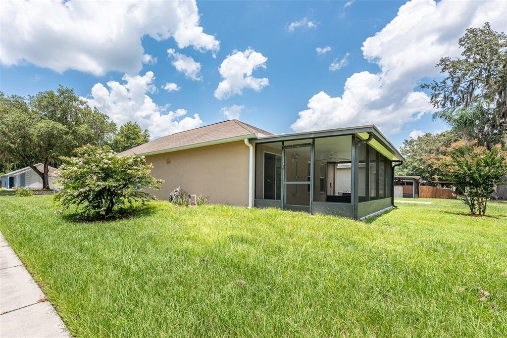 Sold Property | 6720 SUMMER HAVEN DRIVE RIVERVIEW, FL 33578 23