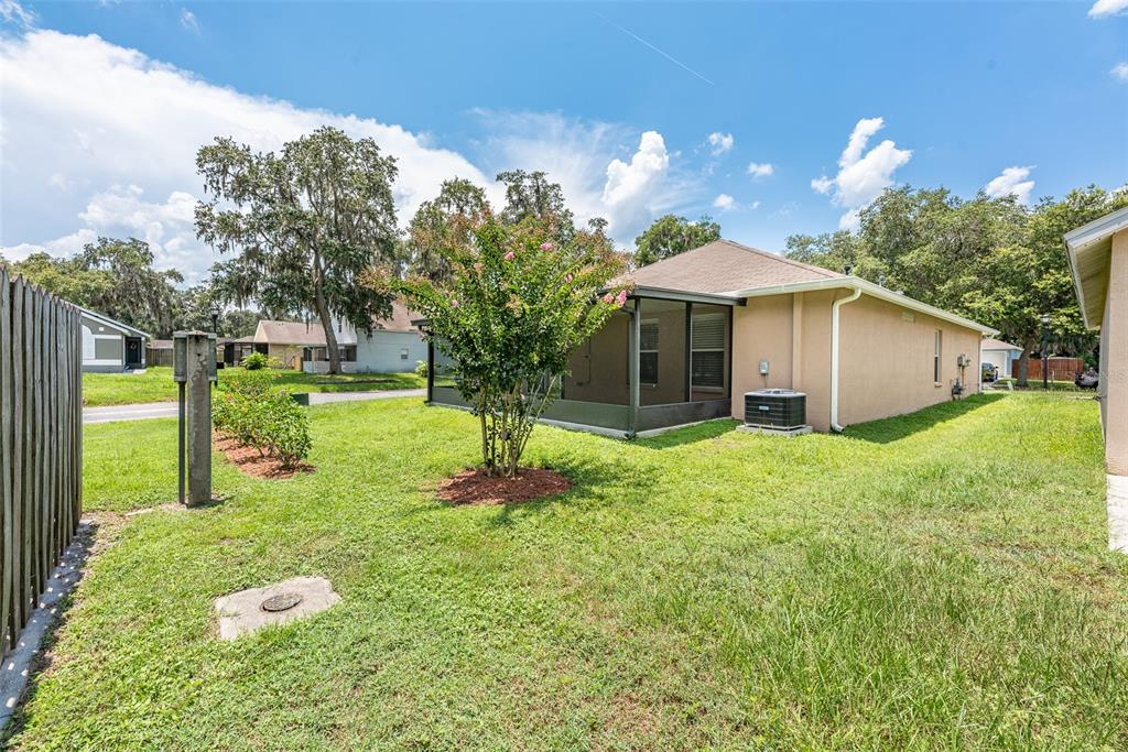 Sold Property | 6720 SUMMER HAVEN DRIVE RIVERVIEW, FL 33578 24