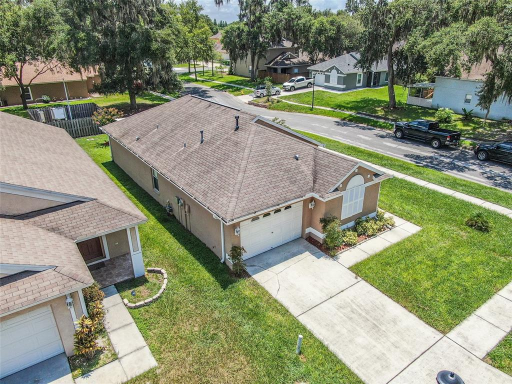 Sold Property | 6720 SUMMER HAVEN DRIVE RIVERVIEW, FL 33578 25