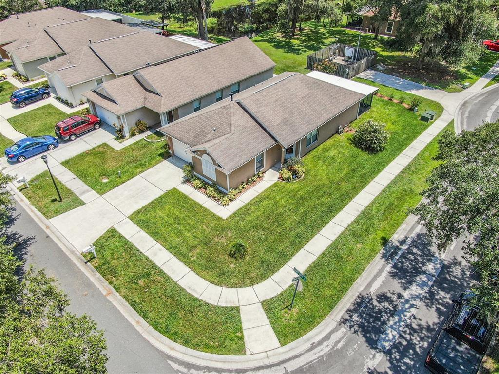 Sold Property | 6720 SUMMER HAVEN DRIVE RIVERVIEW, FL 33578 26