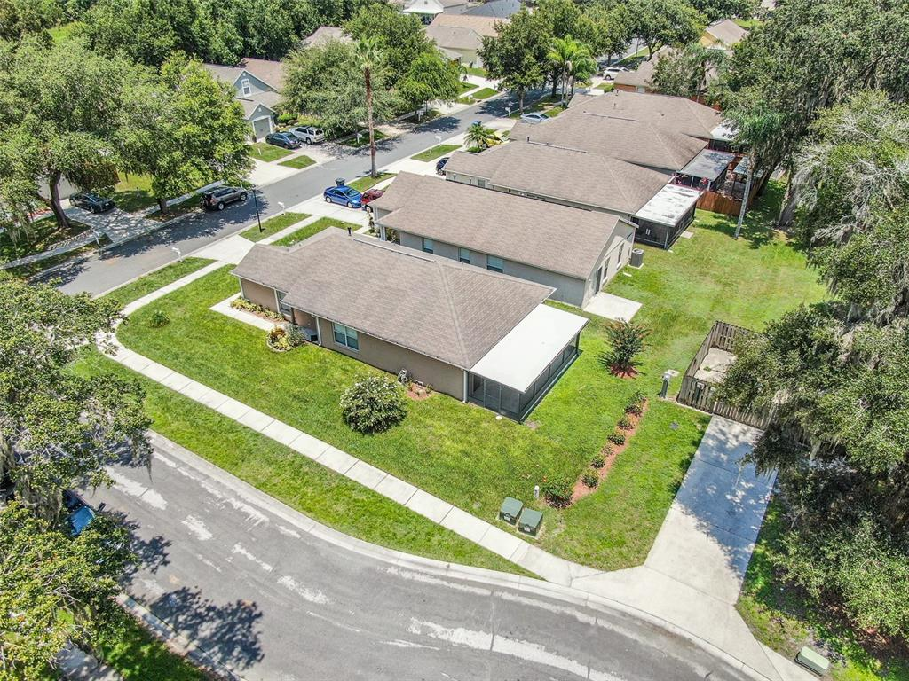 Sold Property | 6720 SUMMER HAVEN DRIVE RIVERVIEW, FL 33578 27