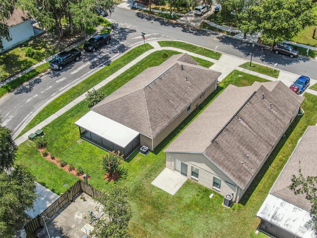 Sold Property | 6720 SUMMER HAVEN DRIVE RIVERVIEW, FL 33578 28
