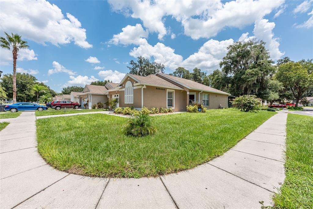 Sold Property | 6720 SUMMER HAVEN DRIVE RIVERVIEW, FL 33578 2