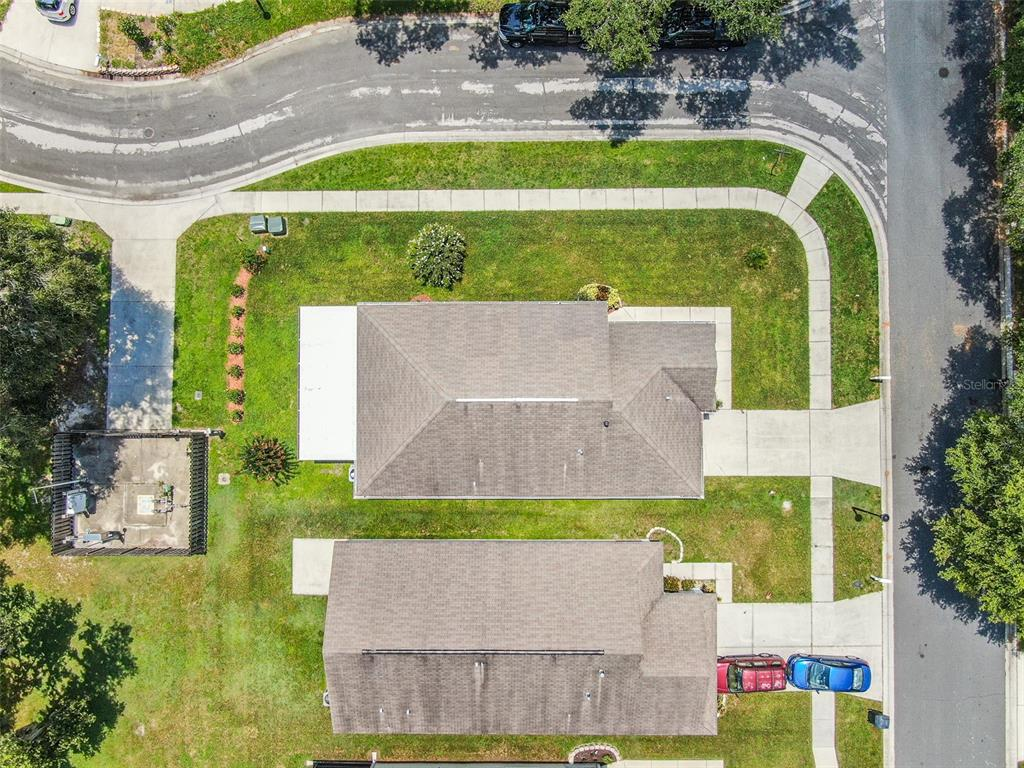 Sold Property | 6720 SUMMER HAVEN DRIVE RIVERVIEW, FL 33578 29