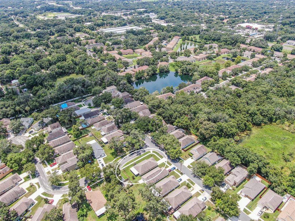 Sold Property | 6720 SUMMER HAVEN DRIVE RIVERVIEW, FL 33578 30