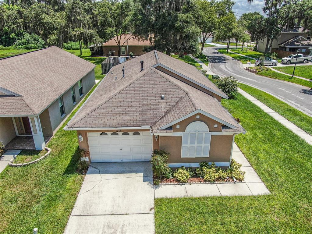 Sold Property | 6720 SUMMER HAVEN DRIVE RIVERVIEW, FL 33578 3