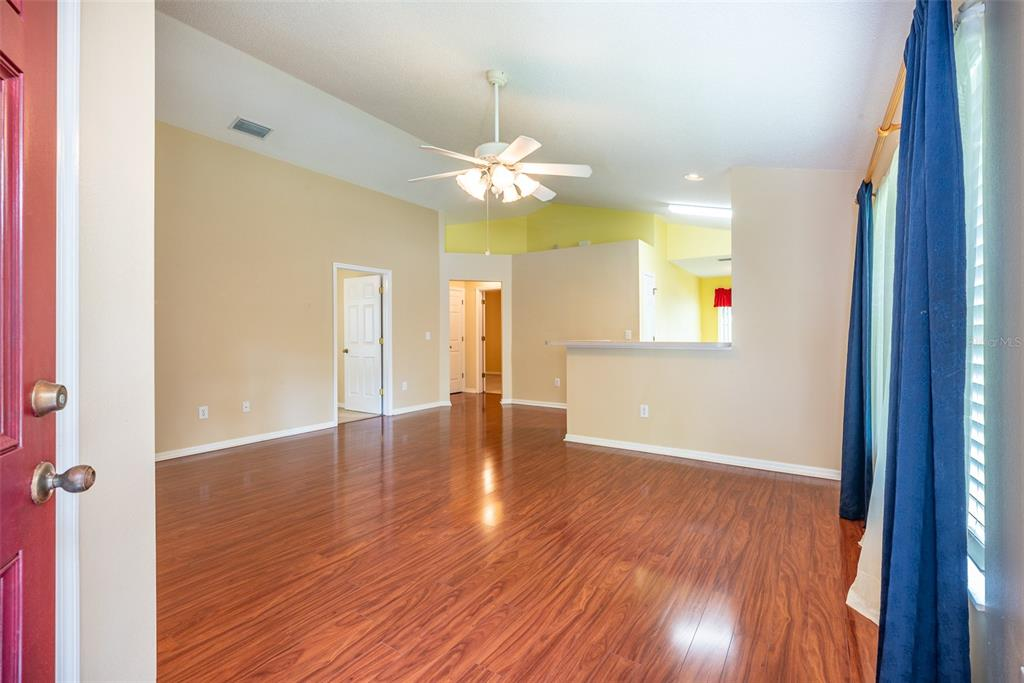Sold Property | 6720 SUMMER HAVEN DRIVE RIVERVIEW, FL 33578 4