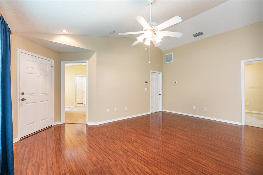 Sold Property | 6720 SUMMER HAVEN DRIVE RIVERVIEW, FL 33578 5