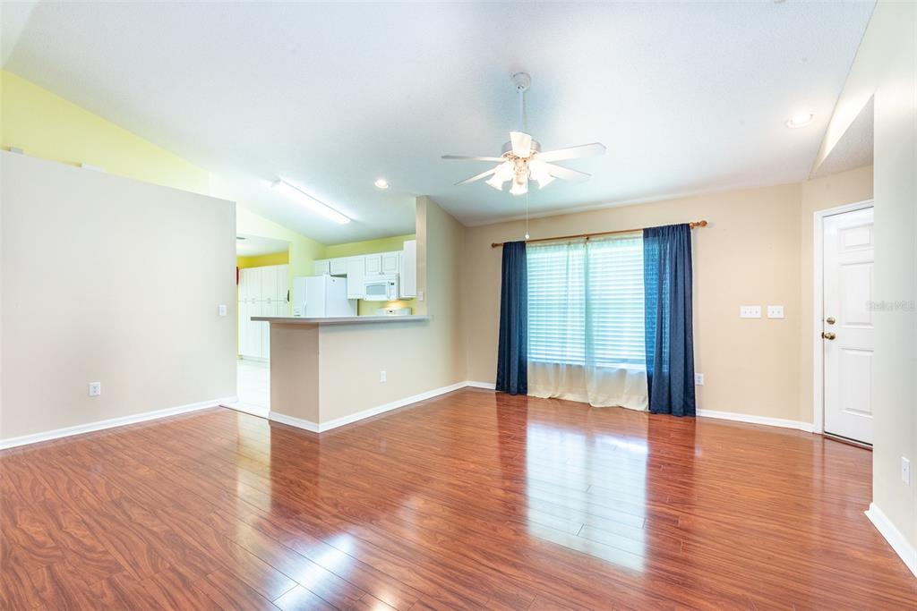 Sold Property | 6720 SUMMER HAVEN DRIVE RIVERVIEW, FL 33578 6