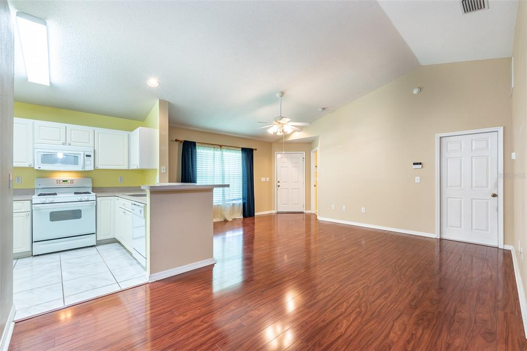 Sold Property | 6720 SUMMER HAVEN DRIVE RIVERVIEW, FL 33578 8