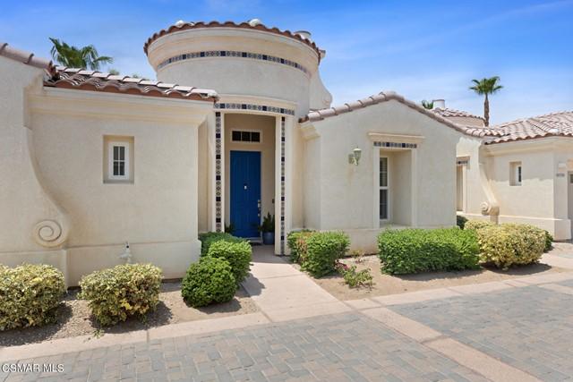 Closed   80752 Via Puerta Azul La Quinta, CA 92253 19