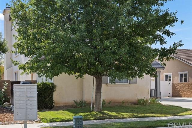 Active | 2059 Bayou Court Hemet, CA 92545 2