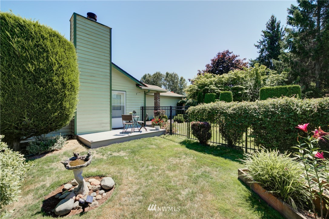 Sold Property | 35359 13th Place SW Federal Way, WA 98023 27