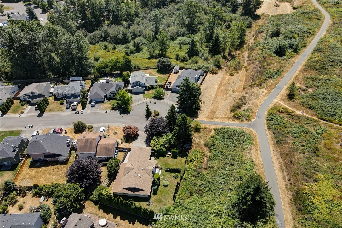Sold Property | 35359 13th Place SW Federal Way, WA 98023 30