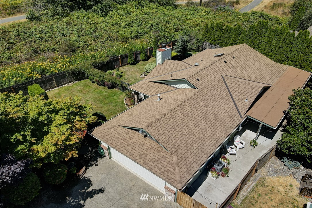 Sold Property | 35359 13th Place SW Federal Way, WA 98023 29