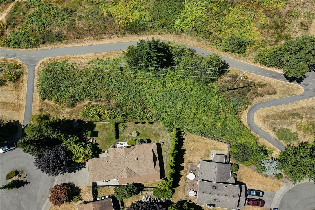 Sold Property | 35359 13th Place SW Federal Way, WA 98023 31