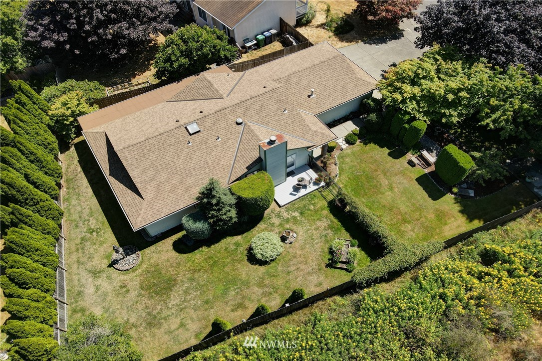 Sold Property | 35359 13th Place SW Federal Way, WA 98023 32