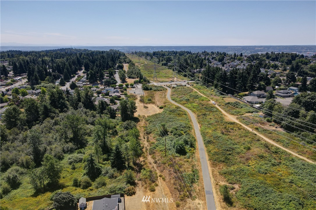 Sold Property | 35359 13th Place SW Federal Way, WA 98023 33