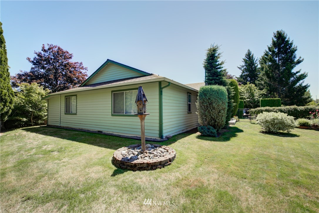Sold Property | 35359 13th Place SW Federal Way, WA 98023 37