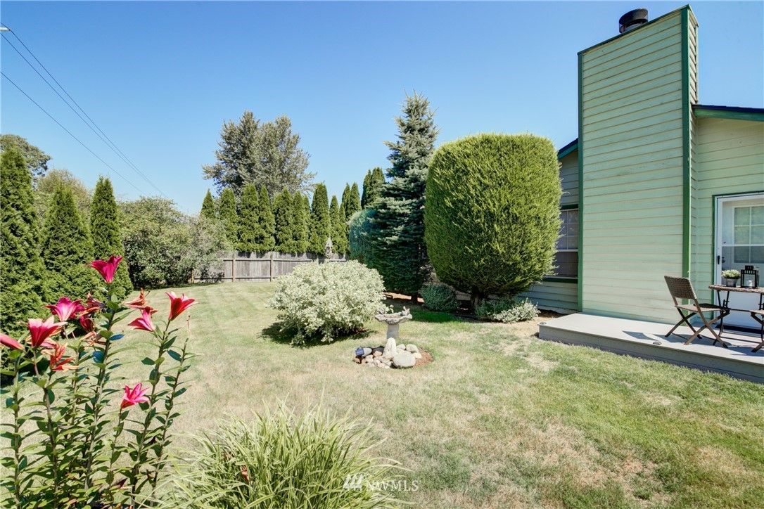 Sold Property | 35359 13th Place SW Federal Way, WA 98023 38