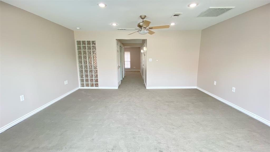 Leased | 3525 Routh Street #4 Dallas, Texas 75219 12