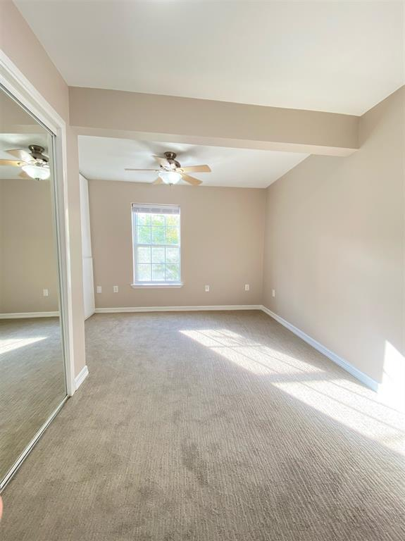 Leased | 3525 Routh Street #4 Dallas, Texas 75219 15