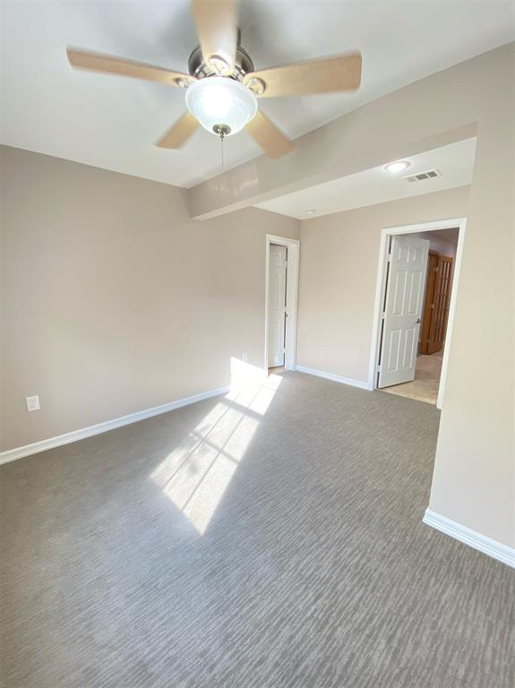 Leased | 3525 Routh Street #4 Dallas, Texas 75219 20