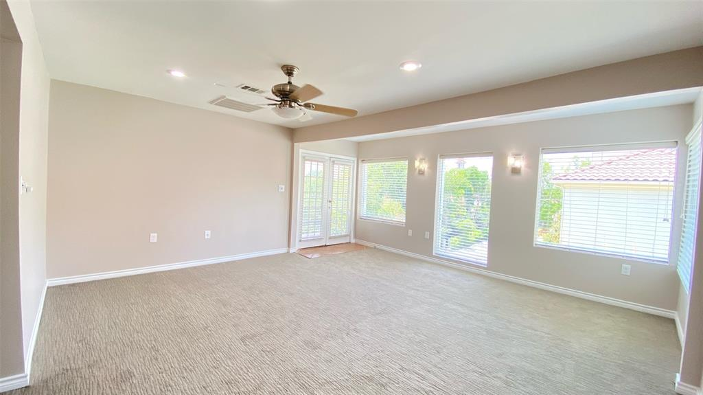 Leased | 3525 Routh Street #4 Dallas, Texas 75219 21
