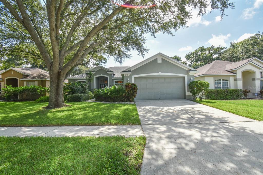 Sold Property   6931 POTOMAC CIRCLE RIVERVIEW, FL 33578 0