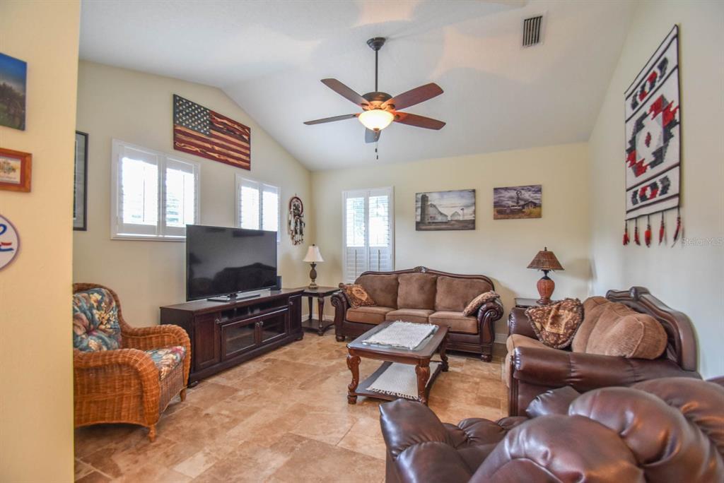 Sold Property   6931 POTOMAC CIRCLE RIVERVIEW, FL 33578 9