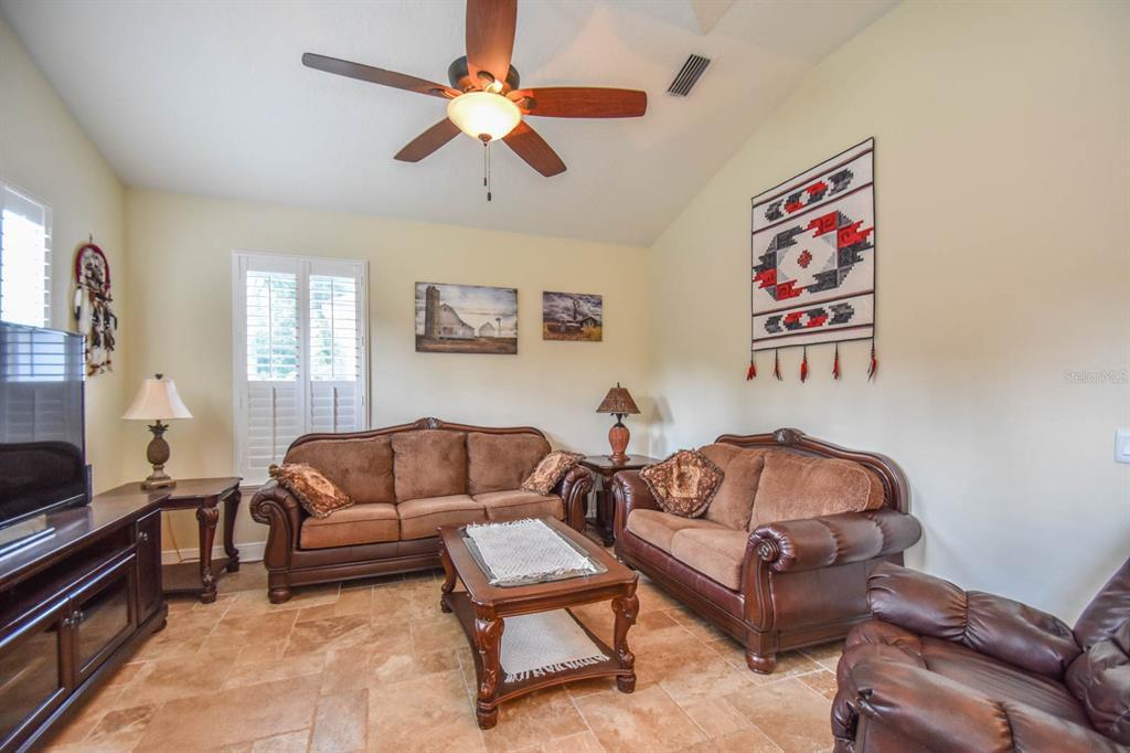 Sold Property   6931 POTOMAC CIRCLE RIVERVIEW, FL 33578 10