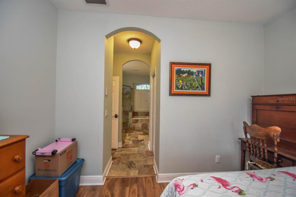 Sold Property   6931 POTOMAC CIRCLE RIVERVIEW, FL 33578 13