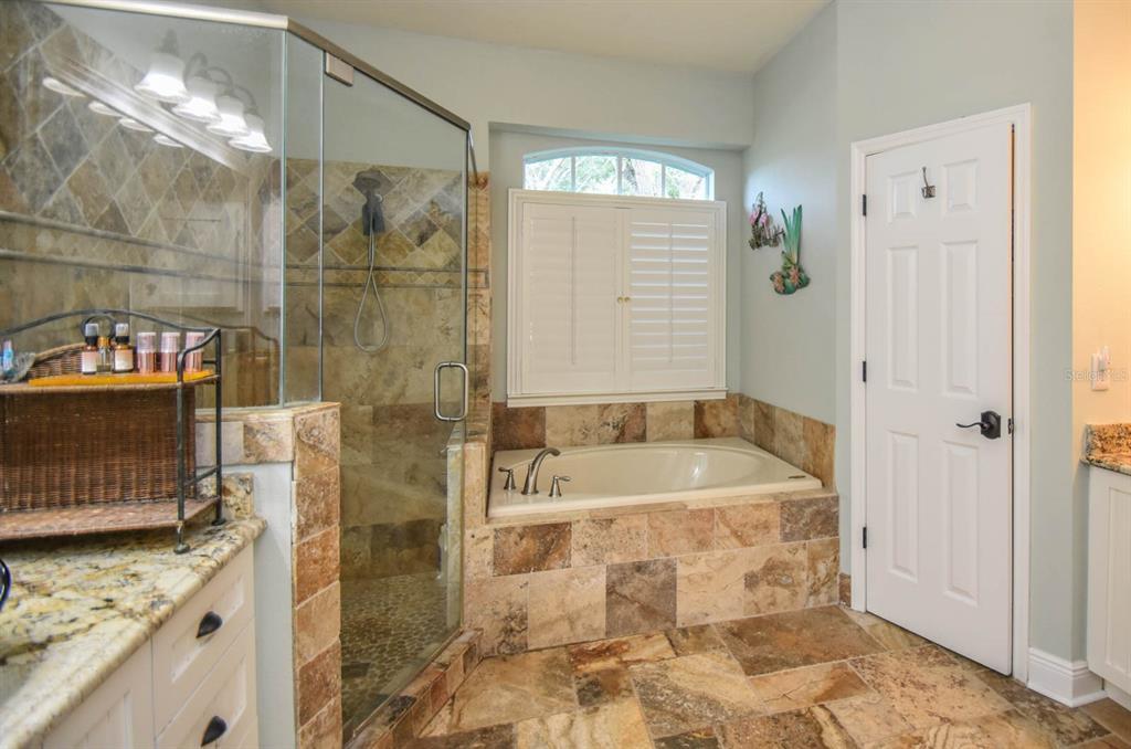 Sold Property   6931 POTOMAC CIRCLE RIVERVIEW, FL 33578 14