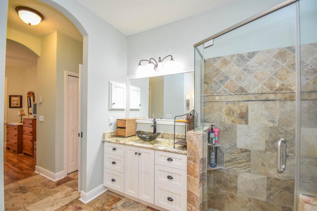 Sold Property   6931 POTOMAC CIRCLE RIVERVIEW, FL 33578 15