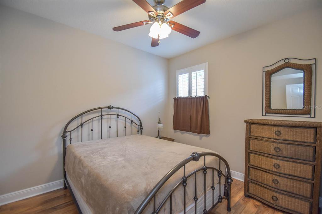 Sold Property   6931 POTOMAC CIRCLE RIVERVIEW, FL 33578 16