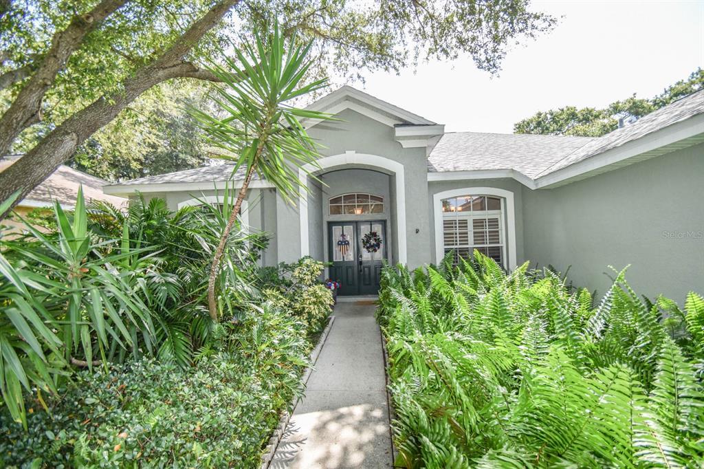 Sold Property   6931 POTOMAC CIRCLE RIVERVIEW, FL 33578 1