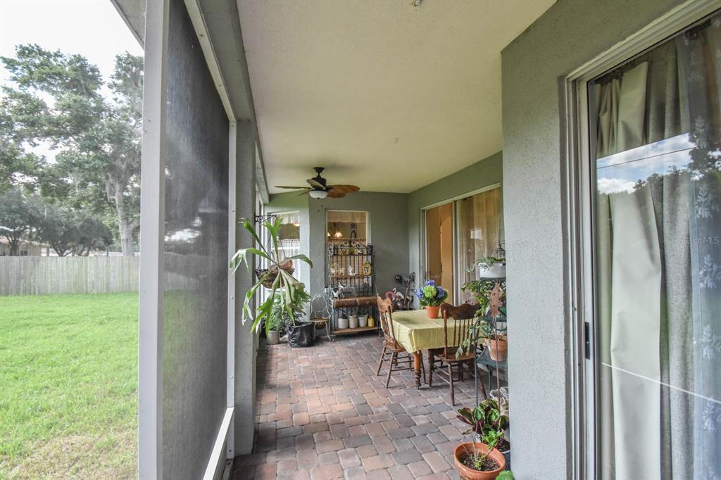 Sold Property   6931 POTOMAC CIRCLE RIVERVIEW, FL 33578 21