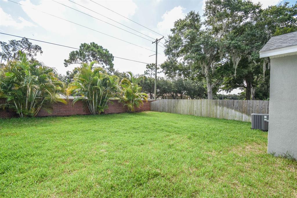 Sold Property   6931 POTOMAC CIRCLE RIVERVIEW, FL 33578 23