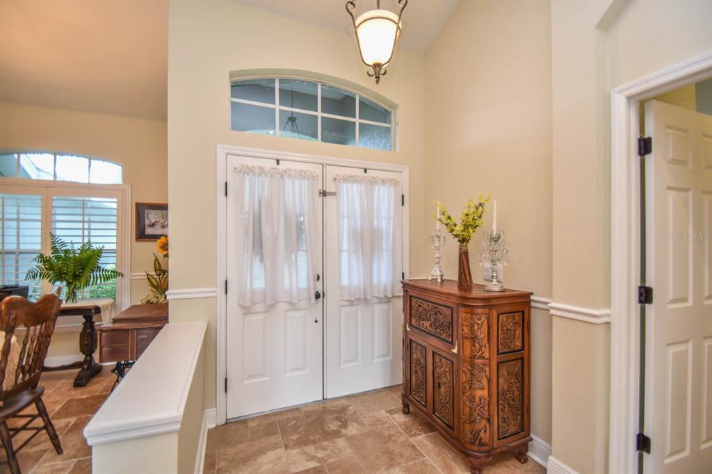 Sold Property   6931 POTOMAC CIRCLE RIVERVIEW, FL 33578 3
