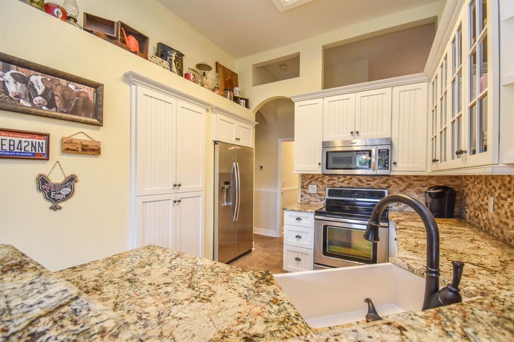 Sold Property   6931 POTOMAC CIRCLE RIVERVIEW, FL 33578 6