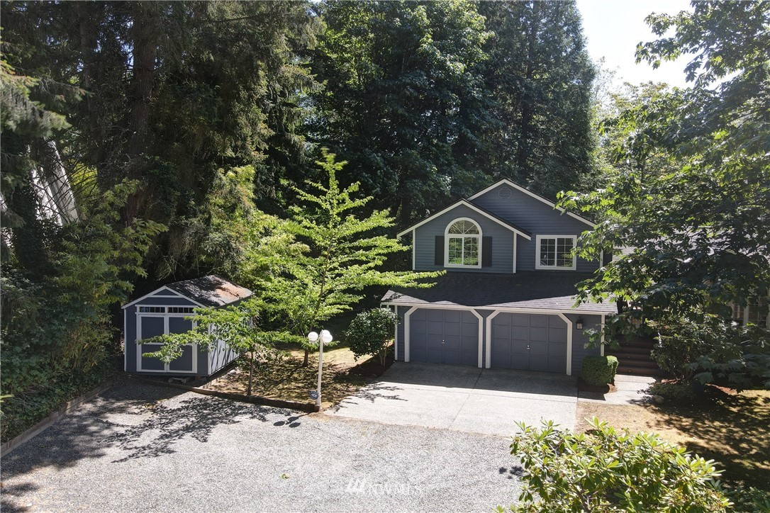 Sold Property | 695 143rd Avenue NE Bellevue, WA 98007 39