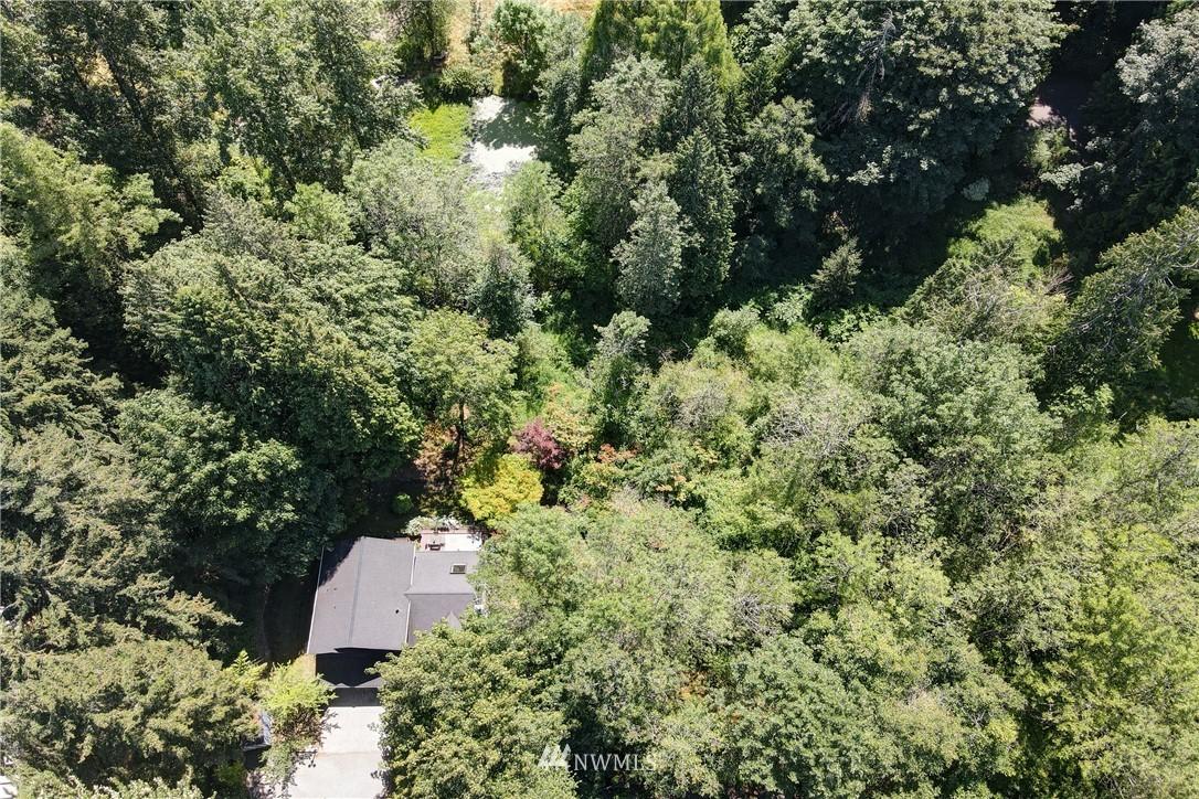 Sold Property | 695 143rd Avenue NE Bellevue, WA 98007 1